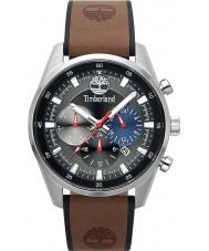Timberland 15417JS-61 Reloj chauncey para hombre