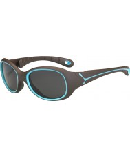 Cebe Cbscali5 s-calibur chocolate gafas de sol