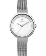 Fiorelli FO040SM Reloj de señoras