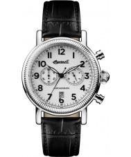Ingersoll I01002 Reloj Hombre daniells