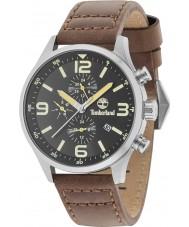 Timberland 15266JS-02 Reloj para hombre rutherford