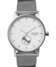 Triwa FAST103-ME021212 reloj Falken