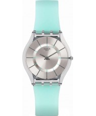 Swatch SFK397 Señoras verano brisa reloj