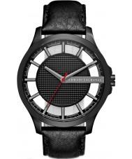 Armani Exchange AX2180 Reloj para hombres