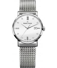 Maurice Lacroix EL1084-SS002-150-1 Reloj damas eliros