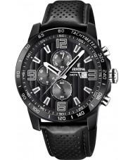 Festina F20339-6 Reloj original para hombre
