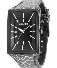 Police 13077MPB-02C Reloj vantage-x para hombre