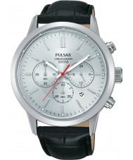 Pulsar PT3749X1 Reloj deportivo para hombre