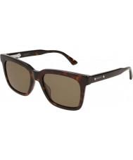 Gucci Gafas de sol gg0267s 002 53 para hombre