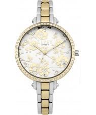 Lipsy LP568 Reloj de señoras