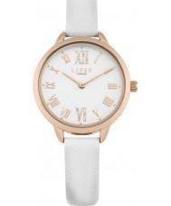 Lipsy LP579 Reloj de señoras