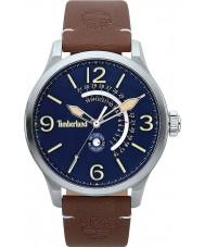 Timberland 15419JS-03 Reloj hollace para hombre