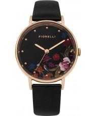 Fiorelli FO041BRG Reloj de señoras