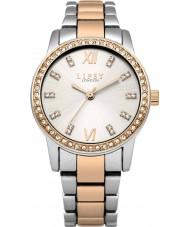 Lipsy LP525 Reloj de señoras