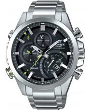 Casio EQB-501D-1AER Reloj inteligente para hombre
