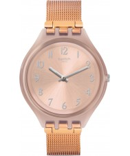 Swatch SVUP100M Reloj de mujer skinchic