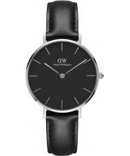 Daniel Wellington DW00100180 Señoras clásico pequeño sheffield 32mm reloj