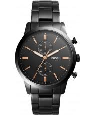 Fossil FS5379 Reloj de hombre ciudadano