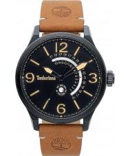 Timberland 15419JSB-02 Reloj hollace para hombre