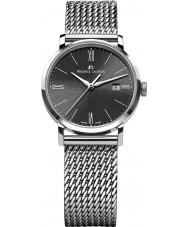 Maurice Lacroix EL1084-SS002-310-1 Reloj damas eliros