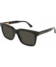 Gucci Gafas de sol gg0267s 001 53 para hombre