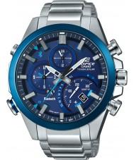 Casio EQB-501DB-2AER Reloj inteligente para hombre