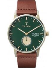 Triwa FAST112-CL010217 Reloj Falken