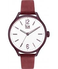 Ice-Watch 013062 reloj en tiempo de hielo damas