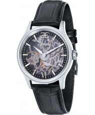 Thomas Earnshaw ES-8061-01 Reloj hombre bauer