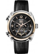 Ingersoll I01102 Reloj para hombre 1892