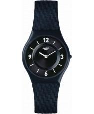 Swatch SFN123 Reloj mujer blaumann