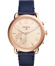 Fossil Q FTW1128 Ladies a medida smartwatch