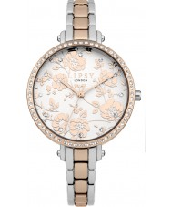 Lipsy LP569 Reloj de señoras