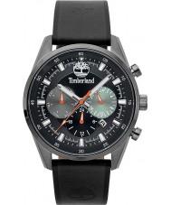 Timberland 15417JSU-02 Reloj chauncey para hombre