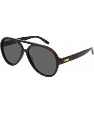 Gucci Gafas de sol gg0270s 002 57 para hombre