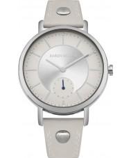 Karen Millen KM159W Reloj de señoras
