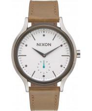 Nixon A995-2364 Señoras del reloj de sala