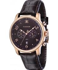 Thomas Earnshaw ES-8058-02 Reloj de señora longitud