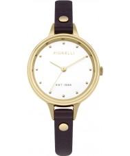 Fiorelli FO042BE Reloj de señoras