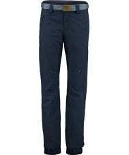 Oneill Pantalones de esquí estrella de mujer