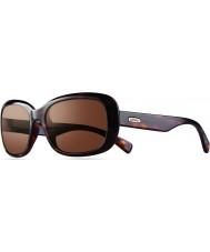 Revo Re1039 02 br paxton gafas de sol