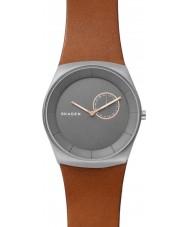 Skagen SKW6415 Reloj de hombre havene