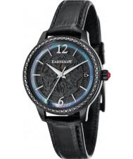 Thomas Earnshaw ES-8064-03 Señora kew reloj