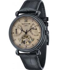 Thomas Earnshaw ES-8046-05 Reloj de gran calendario para hombre