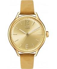 Ice-Watch 013061 reloj en tiempo de hielo damas