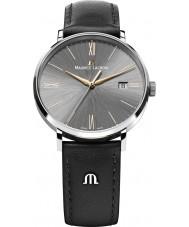 Maurice Lacroix EL1087-SS001-811-1 Reloj Mens eliros