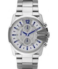 Diesel DZ4181 Reloj principal maestro para hombre