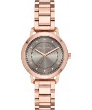 Karl Lagerfeld KL1822 Reloj de señora vanessa