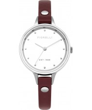 Fiorelli FO042R Reloj de señoras