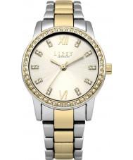 Lipsy LP526 Reloj de señoras